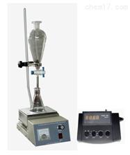 SH259SH259石油產品水溶性酸及堿測定儀