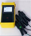 SJJH6000A三相用電檢查儀