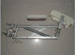 HJD-200A单级滑触线集电器厂家推荐