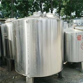 55低价产量55立方不锈钢储罐12台304材质
