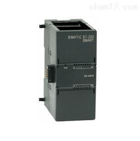 西门子6AV6648-0BE11-3AX0现货销售