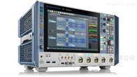RTP134羅德與施瓦茨RTP134示波器
