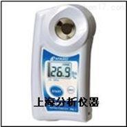 日本ATAGO數字手持式折射儀|糖度計|折光儀
