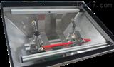 旋风除尘在精密仪器制造行业的应用