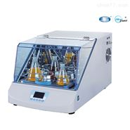 THZ-300C上海一恒冷冻型恒温培养摇床