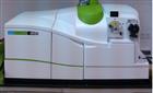 实验室设备搬迁服务