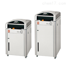 SM530/830雅玛拓立式压力蒸汽灭菌器