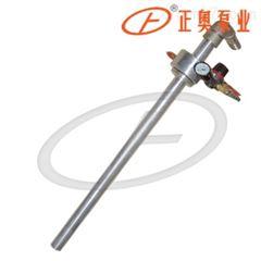 BSQ-25型不鏽鋼氣動專用油桶泵 出廠價格,性能卓越