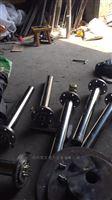 专业生产普通型管状式电加热器