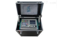 承装五级资质设备升级三相继电保护测试仪