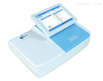 ZYD-NP12A智云达12通道果蔬茶叶农残检测仪