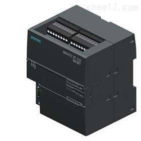 西门子CPU ST60销售