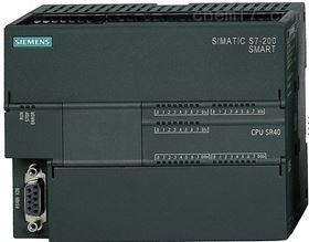 西门子CPU SR60销售