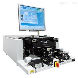 EVG610 BAEVG610 BA 键合对准系统 微流控加工