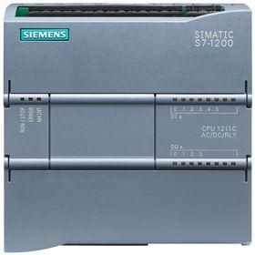 西门子SM1223 16/24V DC 16/24V DC