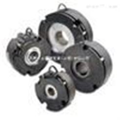 LWLM40/12/G3/2STEMMANN-TECHNIK耦合器