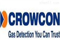 CROWCON气体检测仪