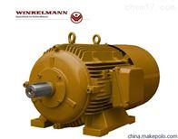 WINKELMANN電機