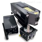 4d干涉儀-美國api xd laser正規代理