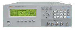 TH2817CX滤波器平衡LCR测试仪
