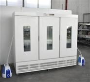 厂家直销沪粤明LRH-250-GSI人工气候培养箱