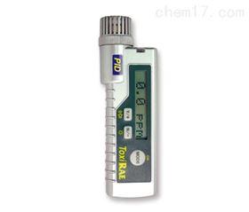 PGM-30华瑞 ToxiRAE Plus PID VOC检测仪