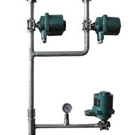 MK-PSB射流泵