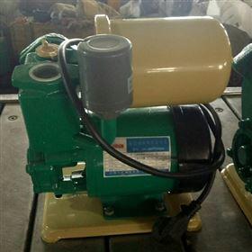 DA-JAUTO新型全自动冷热水自吸泵