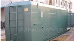 湖南饮料污水处理设备优质生产厂家