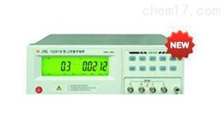 YD2811B型LCR数字电桥