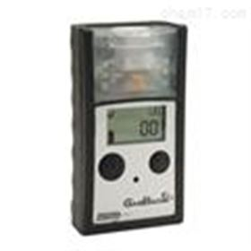 GasBadge EX(GB90)英思科便携式可燃气体检测仪