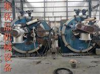 500-2000型二手卸料离心机