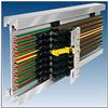 TBQHX-3H-60多极铜排板式滑触线