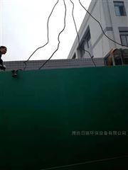 安徽饮料污水处理设备优质生产厂家