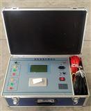 GY3010一级承试设备施工范围变压器变比测试仪
