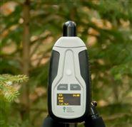 LaiPen LP110便携式叶面积指数测量仪