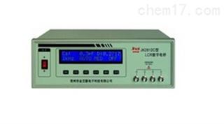 JK2812C低价数字电桥
