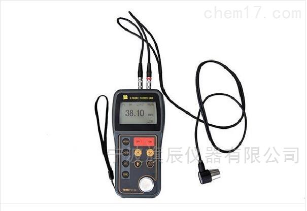 TIME®2130超声波测厚仪