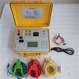 GY3019承装修试五级资质设备变压器短路阻抗测试仪