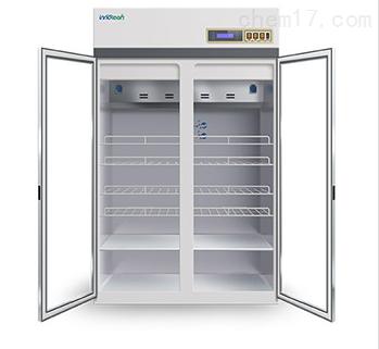 IT-CX-1000厦门英诺科除湿型层析柜