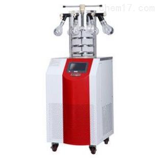 CTFD-18PT永合创信实验室冷冻干燥机/冻干机