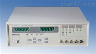 CB2817 LCR高精度数字电桥
