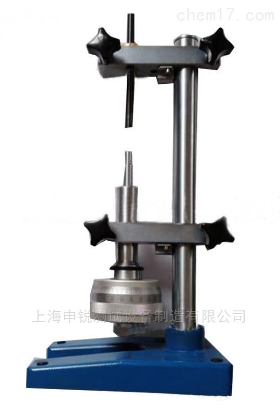 佳木斯钢管内衬塑结合强度试验厂家