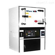 Blue M 洁净室机械对流烘箱