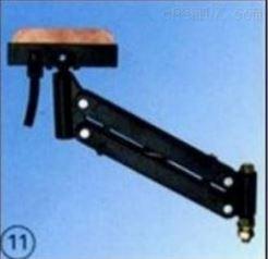68A C 型双杆集电器