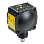 QT50R-US-AFHQ美国邦纳BANNER传感器宽光束防撞雷达