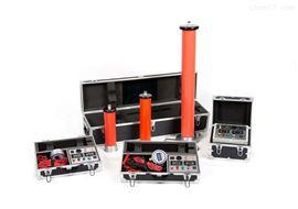 ZD9502中频直流高压发生器