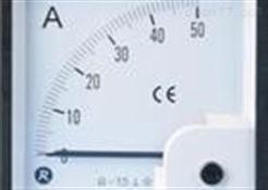 SDDV-105-A85-S3DAIICHI电流表