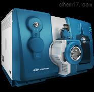 ABI 液相色谱-质谱联用仪 (LC-MS).