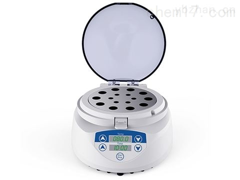 G100杭州佑宁干式恒温器